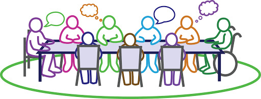 Health and Safety Consultation Meeting